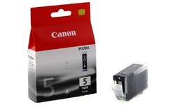 Canon PGI-5BK (Blister)
