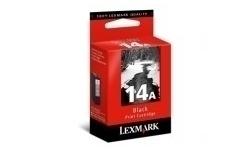 Lexmark 14A