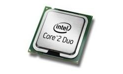 Intel Core 2 Duo E8400 Boxed