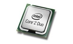 Intel Core 2 Duo E8200 Boxed