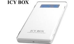 RaidSonic Icy Box 220U-Wh