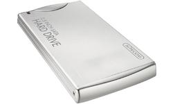 "Sitecom 2.5"" External SATA Hard Drive Housing USB2"