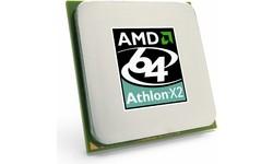 AMD Athlon 64 X2 4050e
