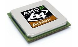 AMD Athlon 64 LE-1620