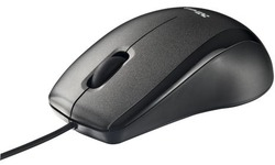 Trust Optical USB Mouse MI-2275F
