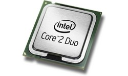 Intel Core 2 Duo E7200 Boxed