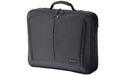 """Targus Classic Notebook Case 15.4"""""""