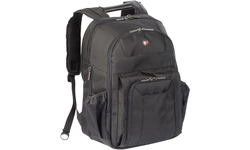 Targus Corporate Traveller Backpack 15.4""