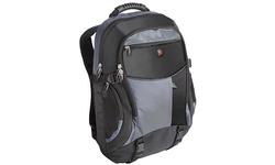 Targus XL Notebook Backpac 17""