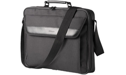 "Trust 15.4"" Notebook Carry Bag Classic BG-3350Cp"