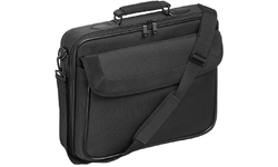 Targus Value Case Nylon Black 15.4""
