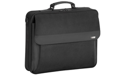 Targus Notebook Case 15.4""