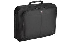 "Targus Notebook Deluxe Case 15.4"""