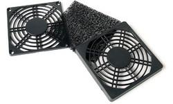 Nexus FF-92 Fan Filter