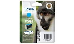 Epson T0892 (RF Tag)
