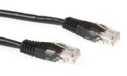 Intronics IB8902