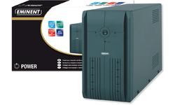 Eminent UPS 600VA