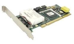 IBM ServeRAID 6i+