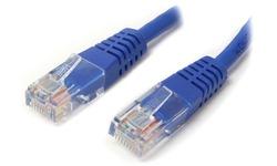 StarTech.com M45PATCH100B