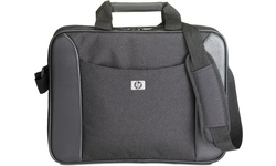 HP Basic Notebook Case 15.4""