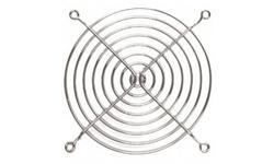 Nexus Wire Grill 80mm