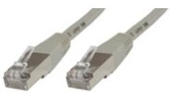MicroConnect STP6005