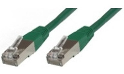 MicroConnect STP6005G