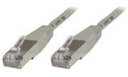 MicroConnect STP601