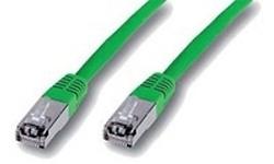 MicroConnect STP601G