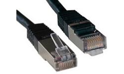 MicroConnect STP601S
