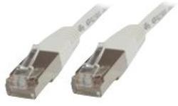 MicroConnect STP601W