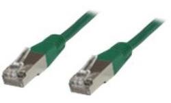 MicroConnect STP603G