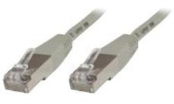 MicroConnect STP605