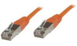 MicroConnect STP605O