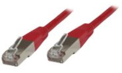 MicroConnect STP605R