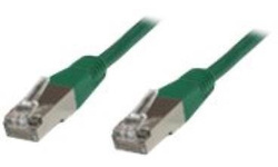 MicroConnect STP607G