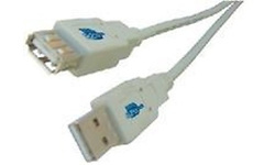 MicroConnect USBAAF3