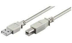 MicroConnect USBAB5