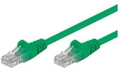 MicroConnect UTP5005G