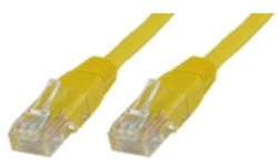 MicroConnect UTP5005Y