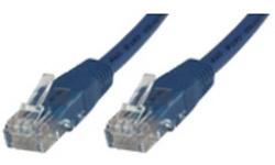 MicroConnect UTP502B