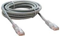 MicroConnect UTP6003