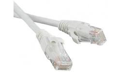 MicroConnect UTP6003W