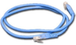 MicroConnect UTP6005B