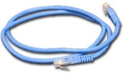 MicroConnect UTP601B