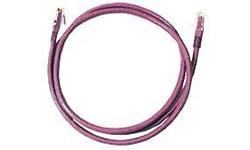 MicroConnect UTP601P