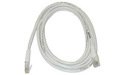 MicroConnect UTP601W