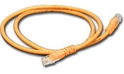 MicroConnect UTP603O