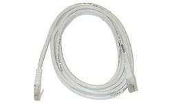 MicroConnect UTP603W