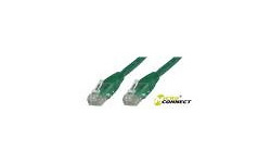 MicroConnect UTP605G